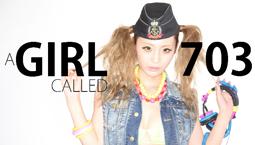 girl703