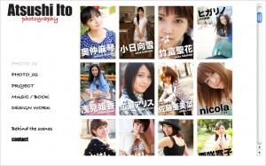 okunakamakoto_top