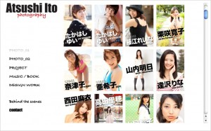takahashiyui_top