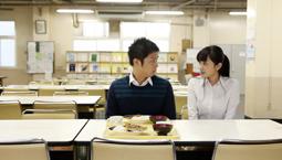 short movie2