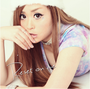 yumi_Resetonme