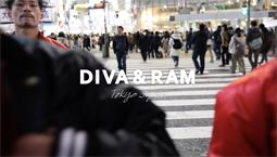 D&RPV_2d