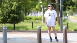 D&R_minatomirai01
