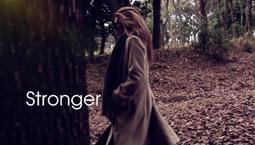 Stronger_01