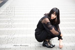 kunimatsu_photo