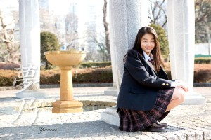 yume_photo
