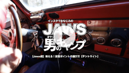 JAWS_TOP